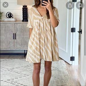 Shop Talulah Hilton Head Dress